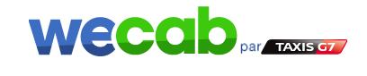 Wecab la bonne id e des taxis g7 le blog des nouvelles for Garage des taxis g7
